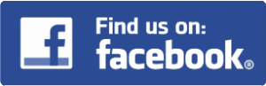 facebook-us-on-facebook-icon-300
